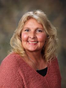 Cindy Warrick