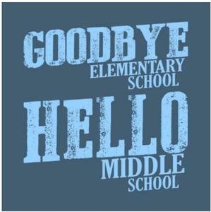 blue_goodbye elementary_hello middle school.jpg