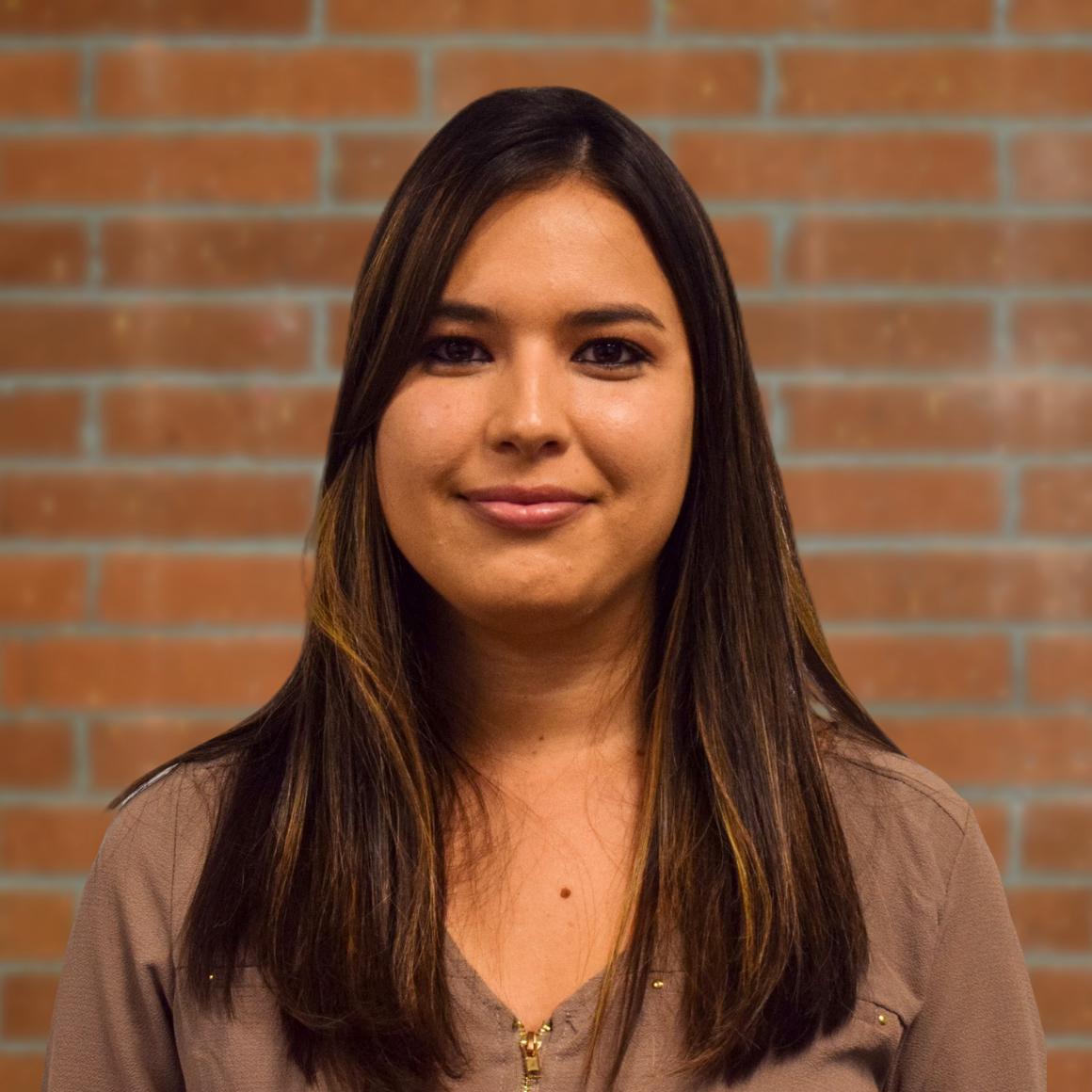 Jessica Carrillo's Profile Photo