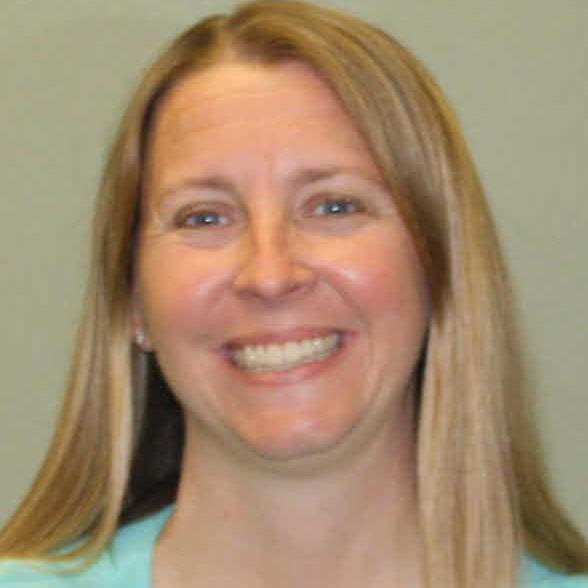 Tonya Brain's Profile Photo
