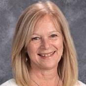 Irene Springer's Profile Photo