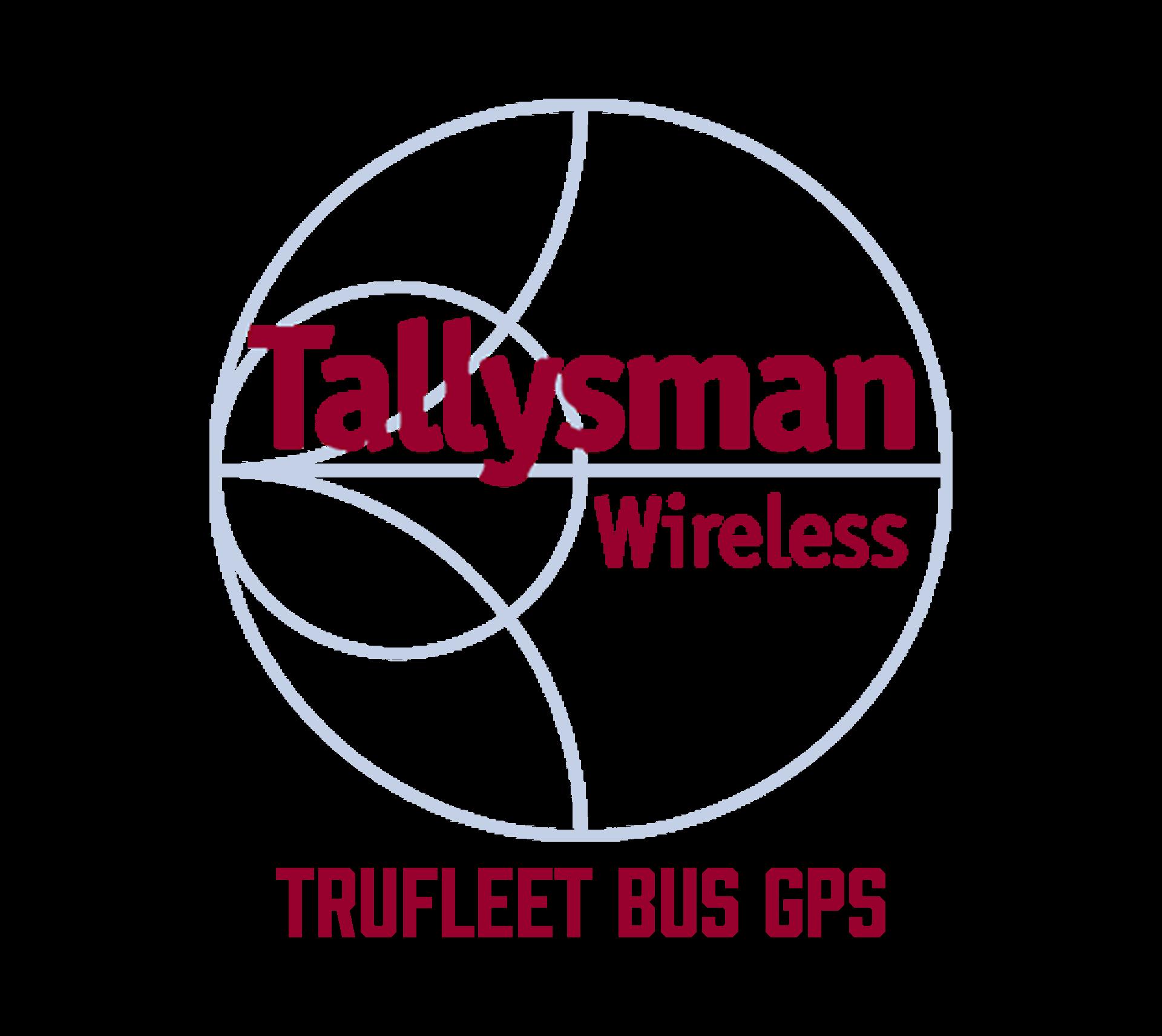 Trufleet logo