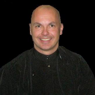 Chris Gankosky's Profile Photo