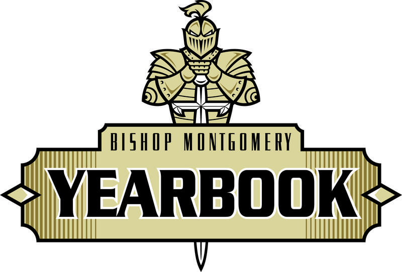 Get Your Yearbooks on May 16! Thumbnail Image
