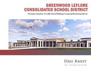 GLCSD School Bond- School Rendering Options Pic.png