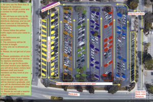 Parking Lot A O.C..png