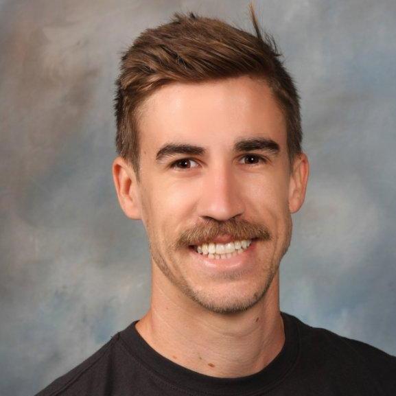 Kyle Lenton's Profile Photo