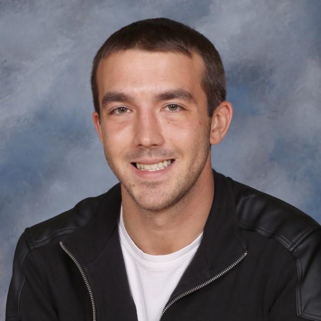 Tyler Schnupp's Profile Photo