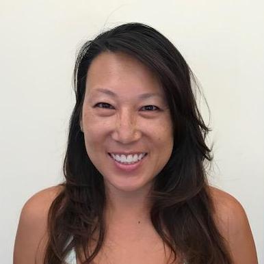 Joyce Leckband's Profile Photo
