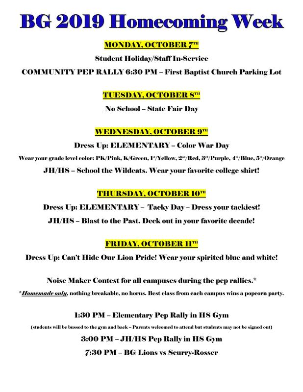 2019 HOCO Week Activities-1.jpg