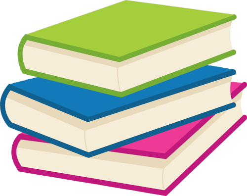 Elementary Battle of the Books (EBOB) Thumbnail Image