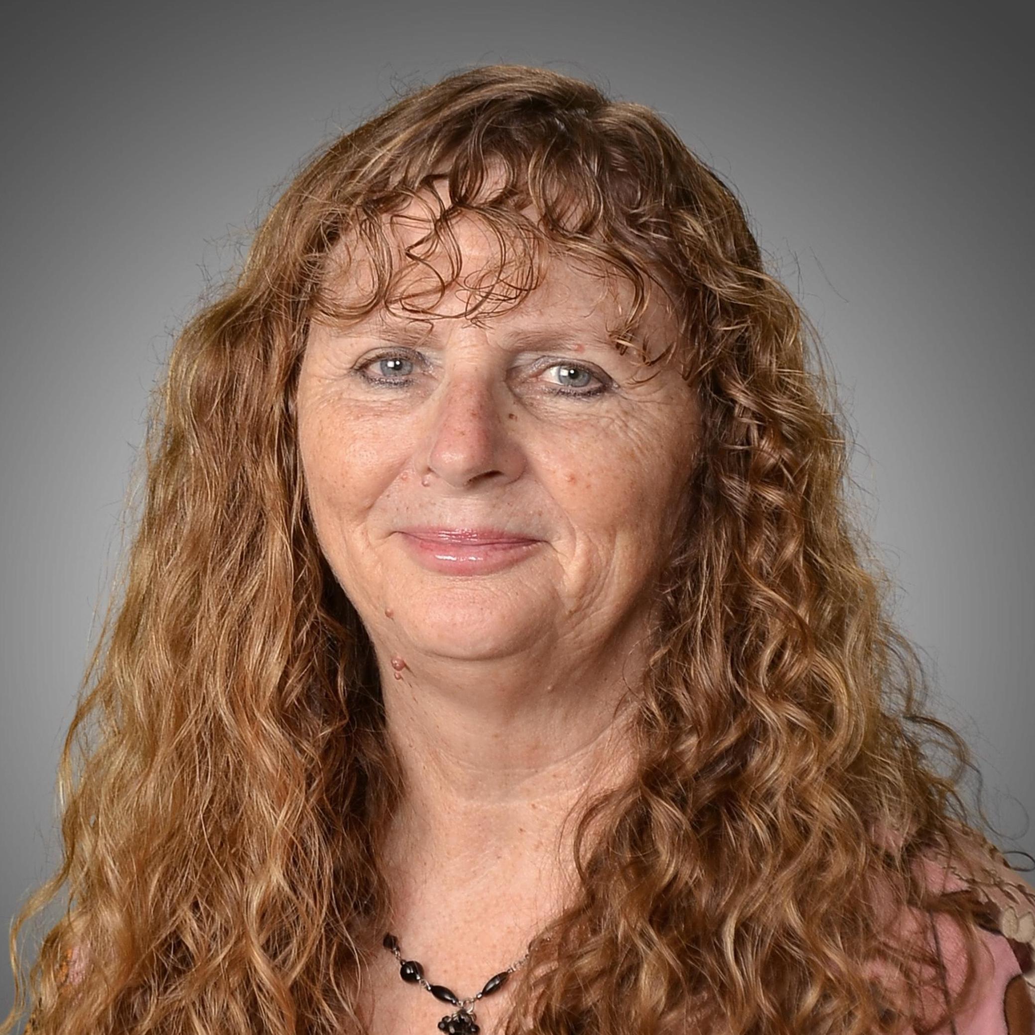 Kayla Cagle's Profile Photo