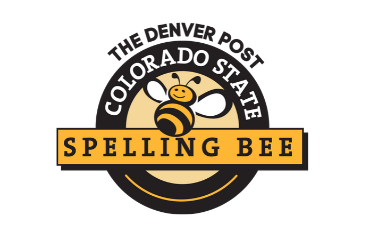 Colorado State Spelling Bee Thumbnail Image