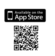 Get the Parent Portal app for your iPhone.