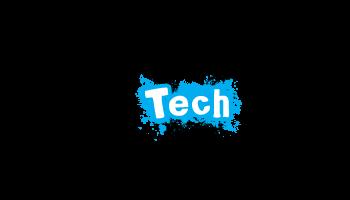 Tech Club Image