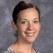 LEANNE SMITH's Profile Photo
