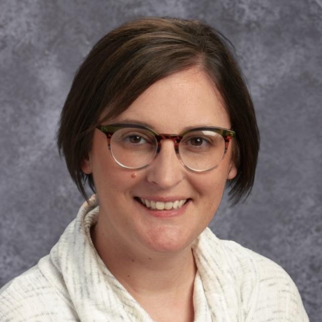Janea Gray's Profile Photo