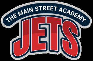 TMSA_Jets_Logo_OPTIONS-08.png