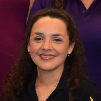 Laura Lane's Profile Photo