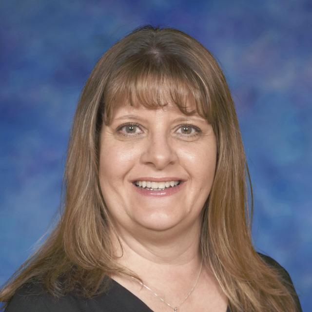 Debbie Schroeder's Profile Photo