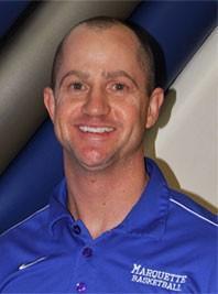 Coach steve Medford