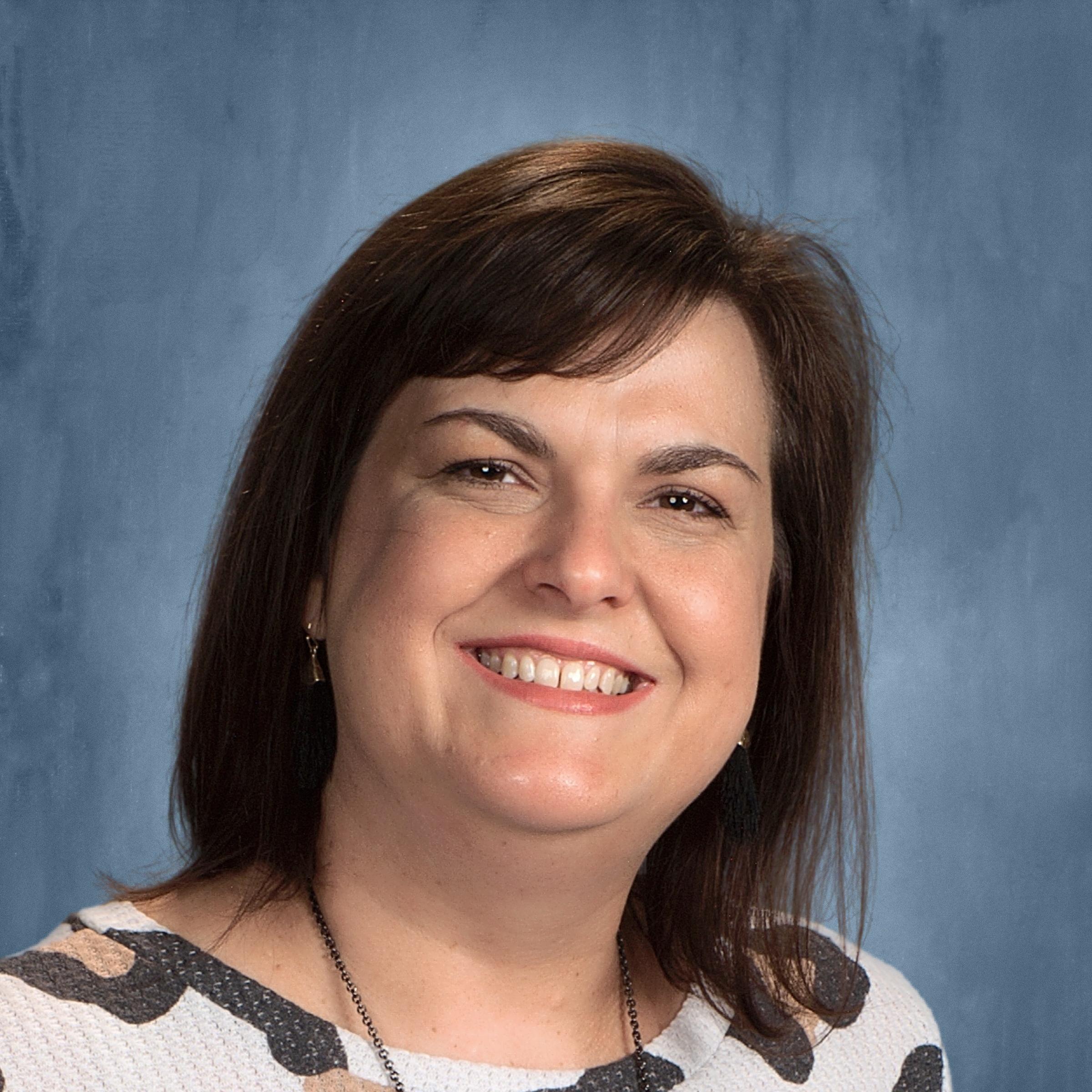 Trista Presley's Profile Photo