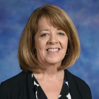 Lori Balk's Profile Photo