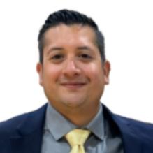 Mathew Ramos's Profile Photo