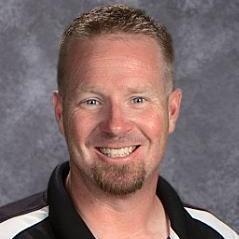 Bryan Harman's Profile Photo