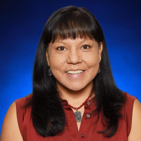Danielle Gunderson's Profile Photo