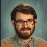 Kevin Haezebrouck's Profile Photo