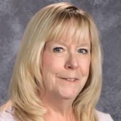 Karen Stelluto's Profile Photo