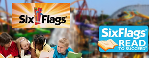 Six-Flags-Read-to-Succeed-Program-2018.png