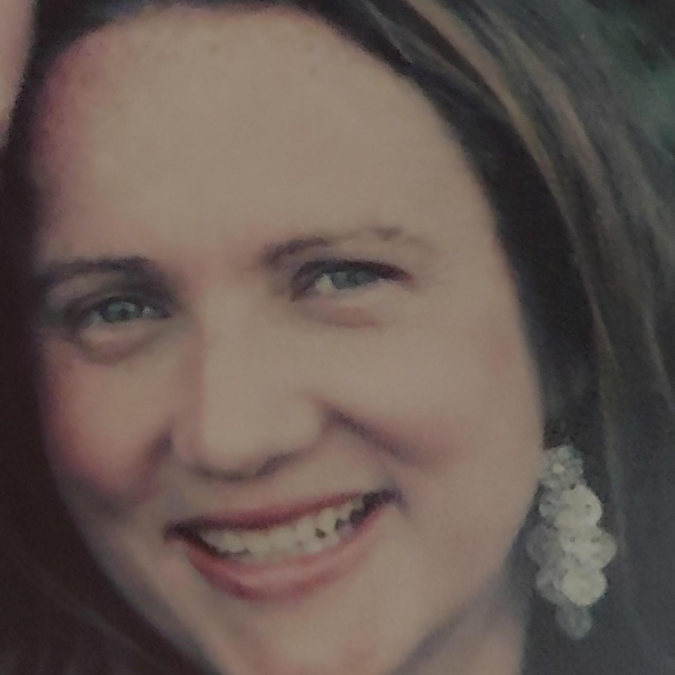 Angel Greer's Profile Photo