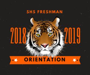 SHS Freshman Orientation.png