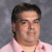 Robert Carrasco's Profile Photo