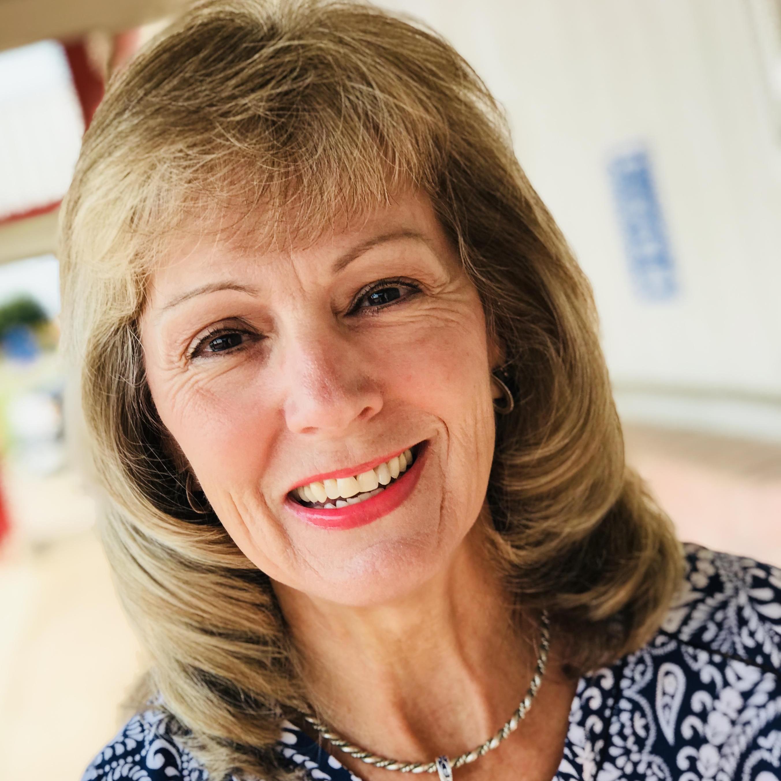 Patti Graves's Profile Photo