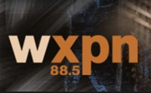 Hill Top Partners with WXPN Featured Photo