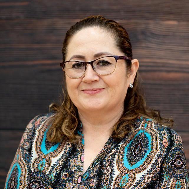 Mayra Amezcua's Profile Photo