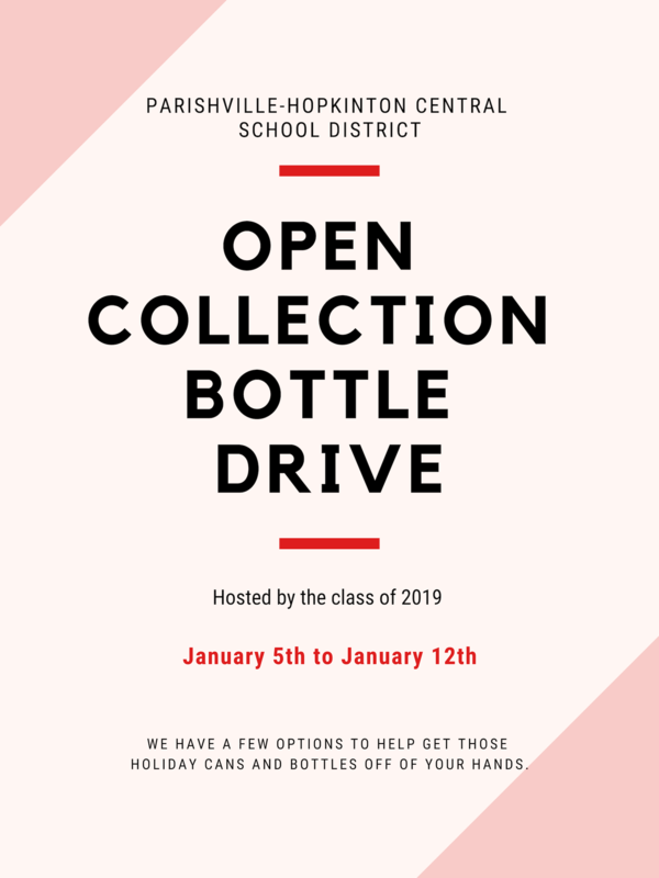 open collection bottle drive (1).png