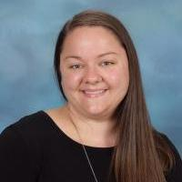Michelle Beard's Profile Photo