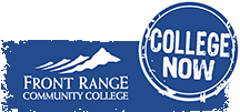 college now front range community college