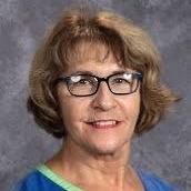 Peggy Ballschmidt's Profile Photo