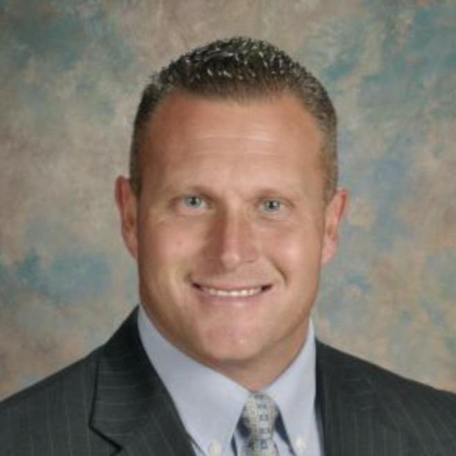 Todd Setzer's Profile Photo