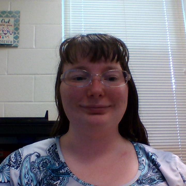 Sheila Stewart's Profile Photo