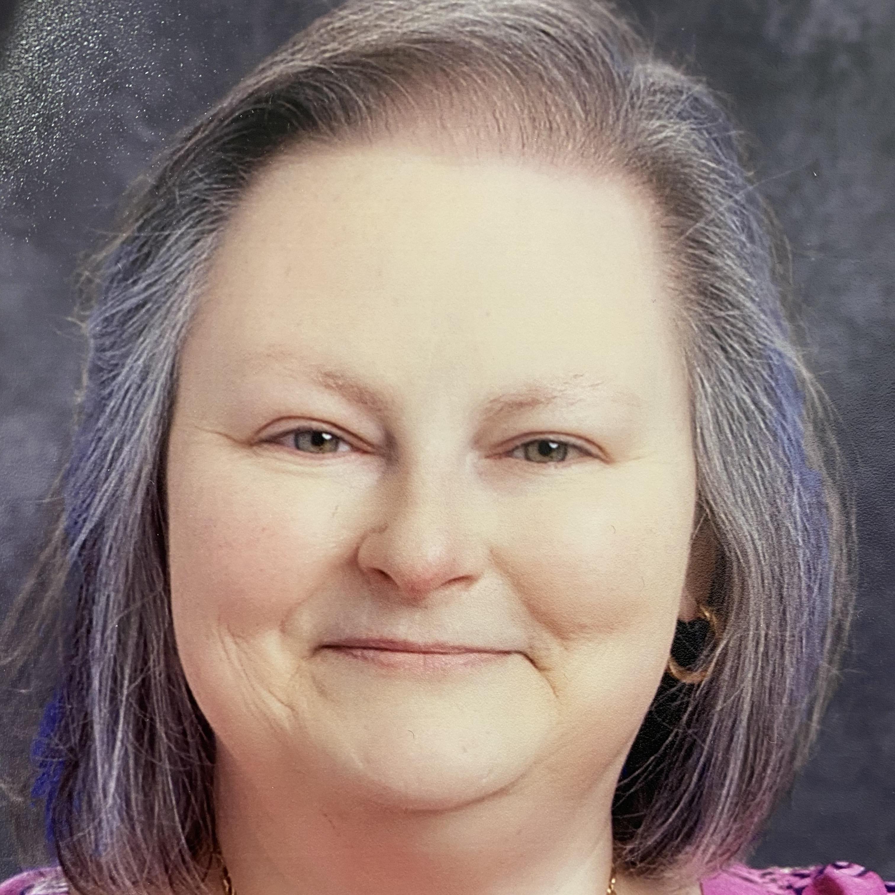 Janet Pridgen's Profile Photo