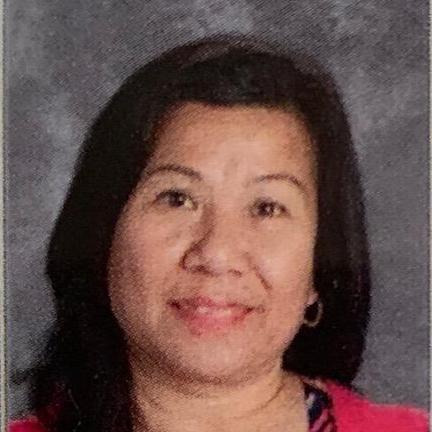 Maria Cecilia Asegurado's Profile Photo