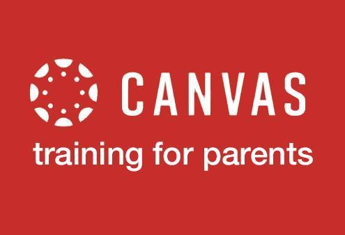 Canvas Training For Parents Thumbnail Image