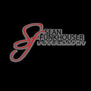 funkhouser fotography