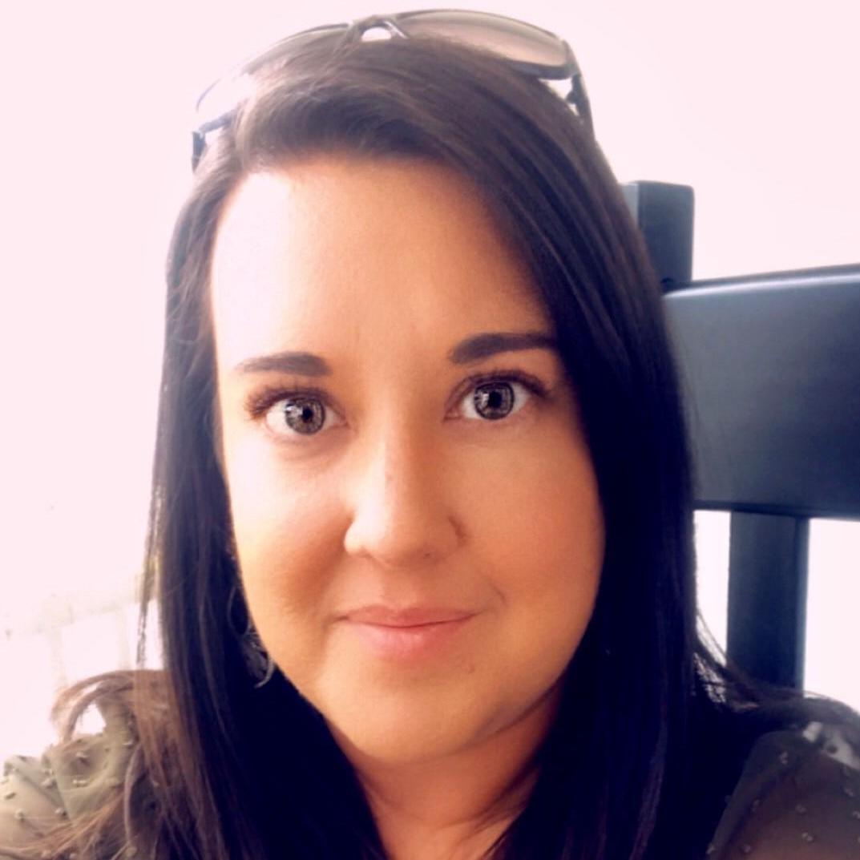 Karrie Aycock's Profile Photo